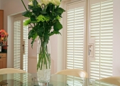 shutters-french-doors