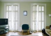 white-interior-shutters