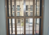 wood-shutters-for-french-doors-berkhamsted