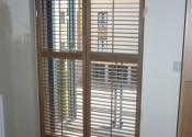 wooden-plantation-shutters-berkhamsted