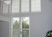 french-door-shutters-and-bespoke-shape