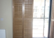 phoenix-shutters-for-french-doors-in-hertfordshire