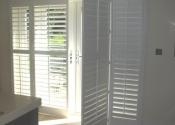 plantation-shutters-in-buckinghamshire