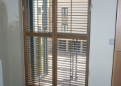 wooden-plantation-shutters-berkhamsted