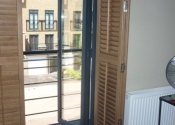 wooden-shutters-for-french-windows