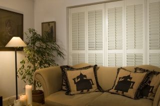 phoenix-white-full-height-shutters