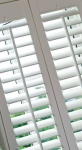 white-shutters-with-tilt-rod