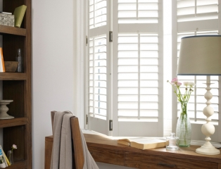 seattle-mdf-shutters-silk-white