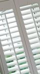 white-shutters-with-tilt-rod