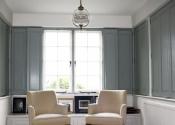 solid-window-shutters