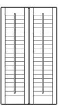 full-height-shutter