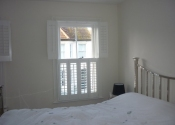 bedroom-white-shutters-st-albans