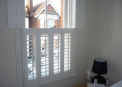 interior-shutters-st-albans