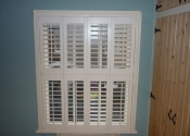 interior-shutters-tring