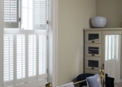portland-interior-shutters-white