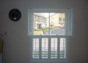 portland-shutters-berkhamsted