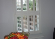 white-interior-plantation-shutters-st-albans