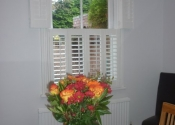white-plantation-shutters-st-albans