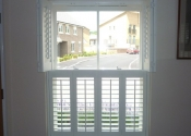 white-shutters-tier-on-tier-berkhamsted