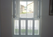 white-tier-on-tier-shutters-berkhamsted