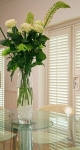 vancouver-white-wood-shutters