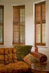 vanouver-cedar-full-height-shutters