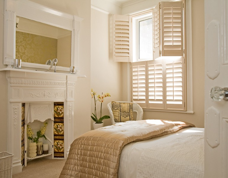 Plantation shutter prices bespoke wooden window shutters hertfordshire for Window shutters interior prices