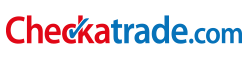 Proud members of Checkatrade.com